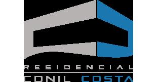 Logo Residencial Conil Costa