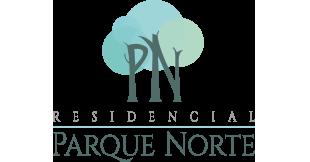 Logo Residencial Parque Norte