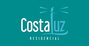 Logo Residencial Costa Luz