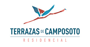 Logo Residencial Terrazas de Camposoto