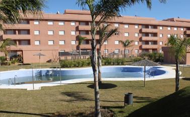 Residencial El Paseo